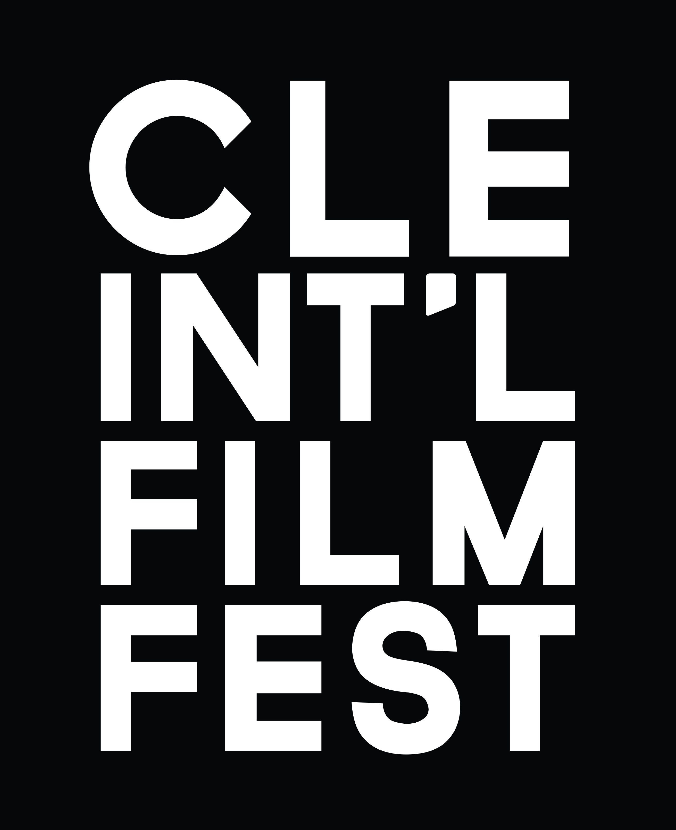 http://legacy.clevelandfilm.org/assets/images/downloads/ciff_logos/CLE_INTL_FILM_FEST.jpg